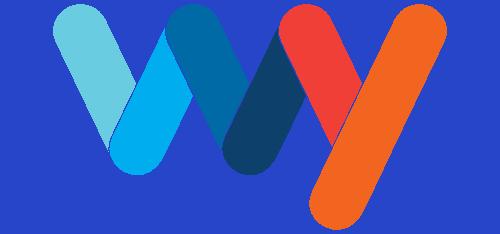 WY - logo